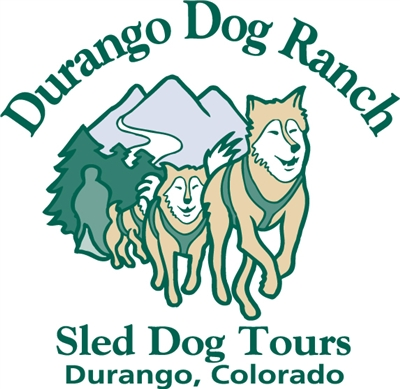 Durango Dog Ranch Sled Dog Tours