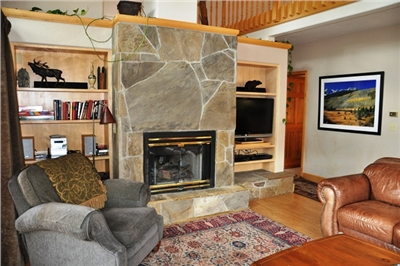 Telluride Vacation Rental 3 Bedroom
