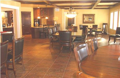 Summer Creek Inn - Rapid City SD