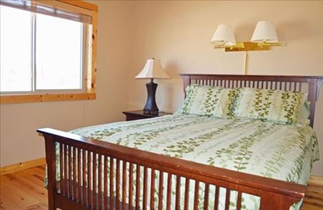 pine hill chat rooms Search 15 pine hill, ny kids room and nursery designers to find the best kids room and nursery designer for your  make sure you chat with your pine hill, .