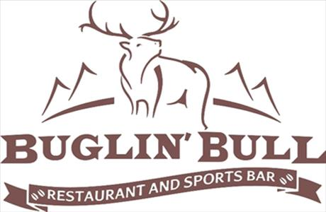 Buglin Bull Restaurant and Sports Bar