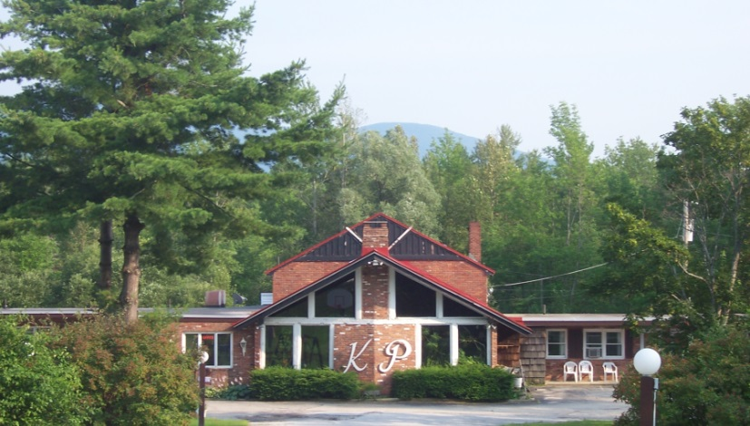 Pico Mountain Online Reservations Killington Pico Motor