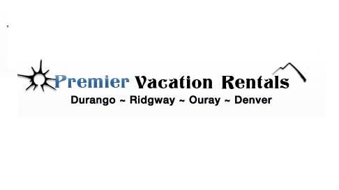 Premier Vacation Rentals