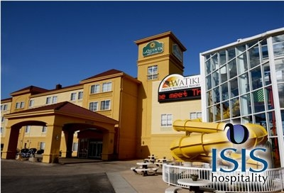 Rapid City Hotels Rapid City Lodging