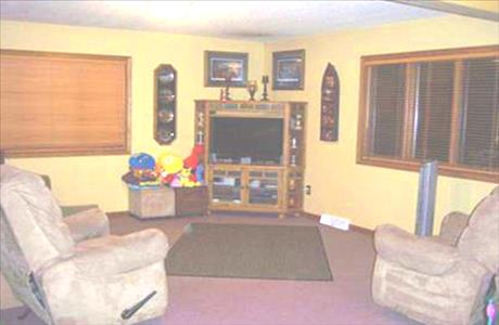Rosenau Home Study - Spearfish SD