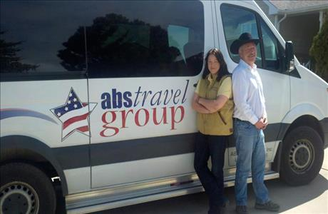 ABS Travel Group - Rapid City Sd